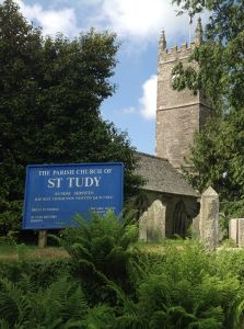 sttudychurch