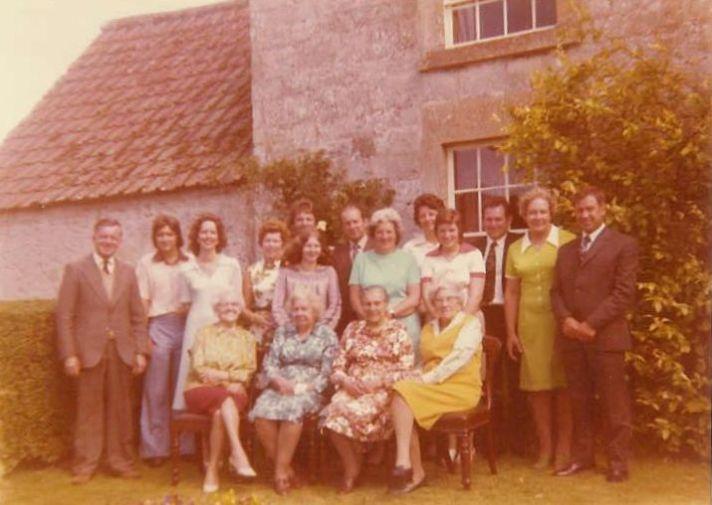 feltham family 1