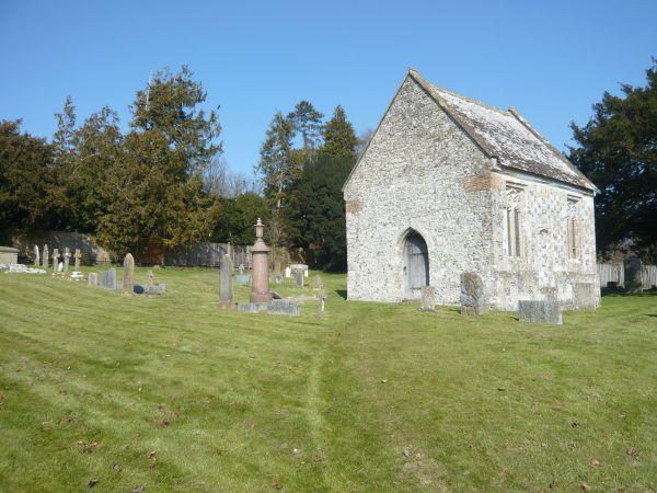 churches path chancel (1) small