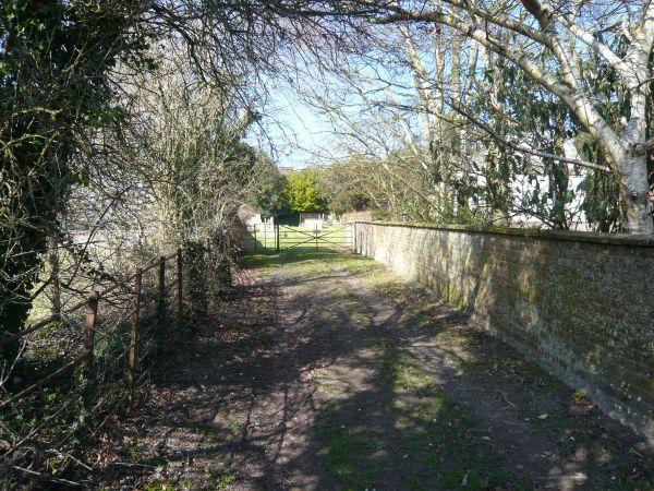churches path chancel (2) small