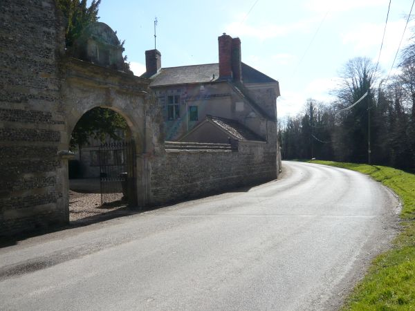 nunnery corner 2 small