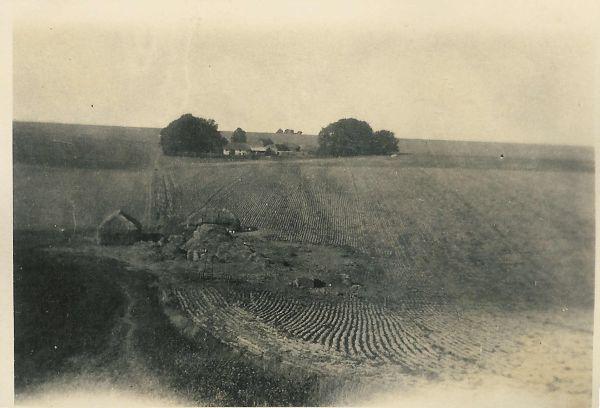 Down Barn 1926 smaller