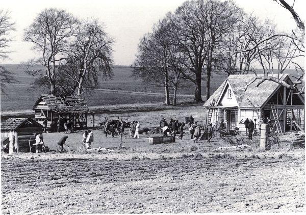 down barn film set 1984 small 1