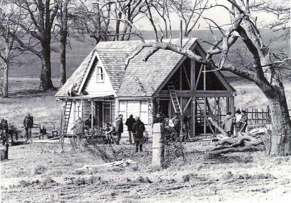 down barn film set 1984 small 2