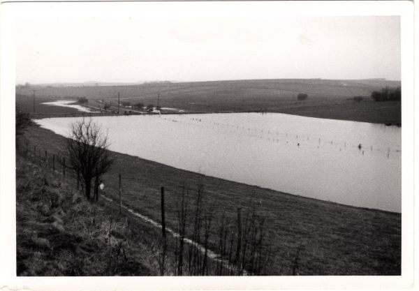 padham's pool 1970s small 1