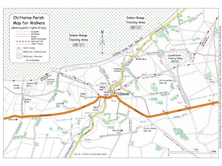 parish-map