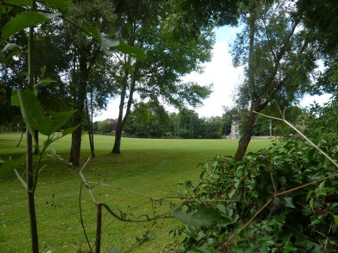 sportsfield 2016 small