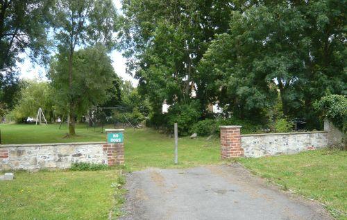 sportsfield entrance 2016 small