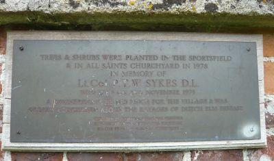 sportsfield plaque 2016 small