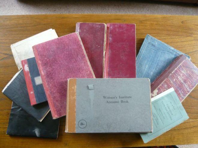 feltham-books-small