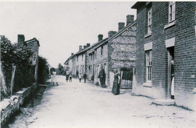 townsend