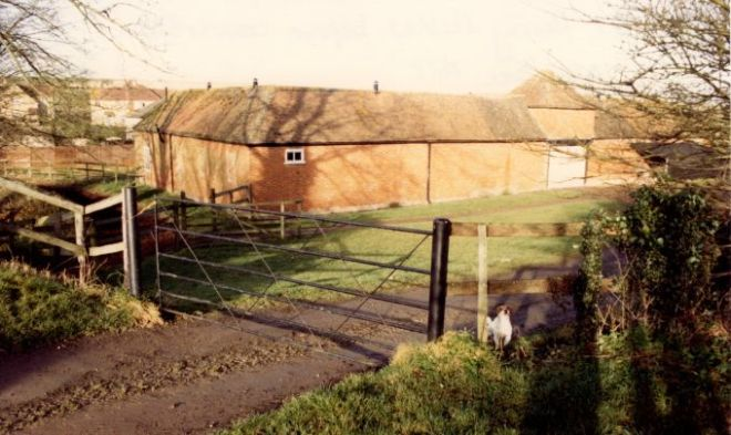 stables-1988-small