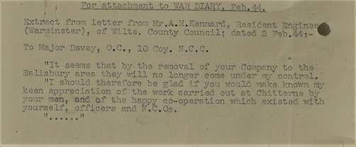 wcc-letter-1943