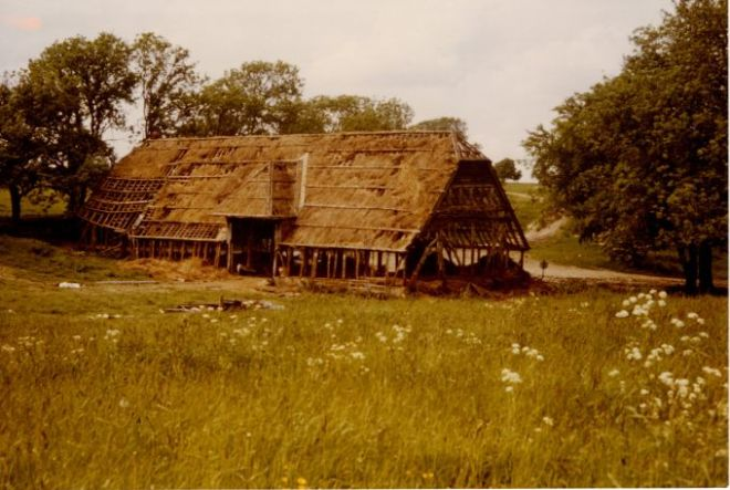 chitterne-barn-jul-1983-1
