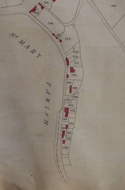 map-enlargement-bidden-lane-small