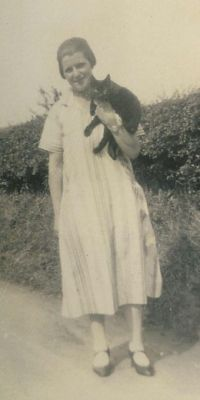 white-ada-1926