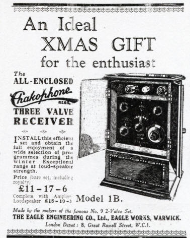 1926-12-01-The Wireless World