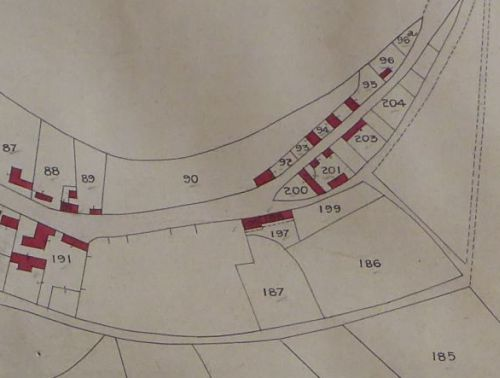 townsend 1882 map small
