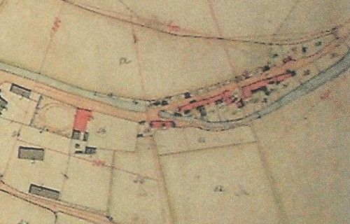 arch 1850