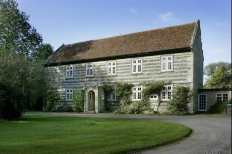 coach house1