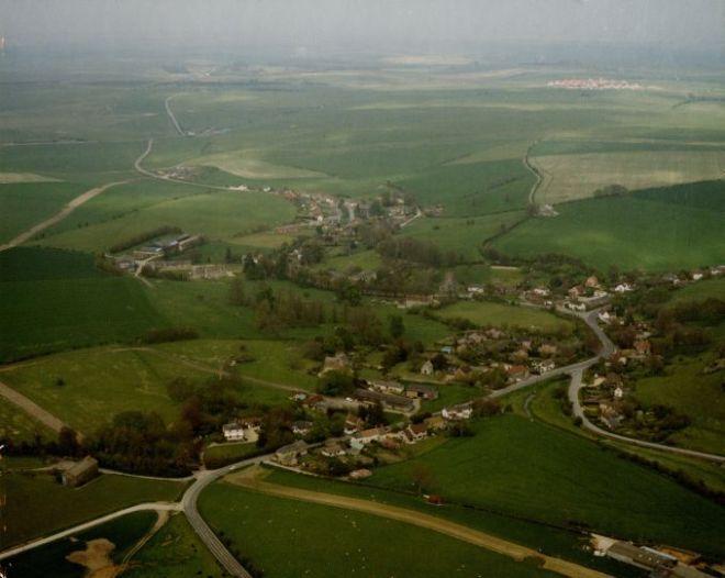 village 199-