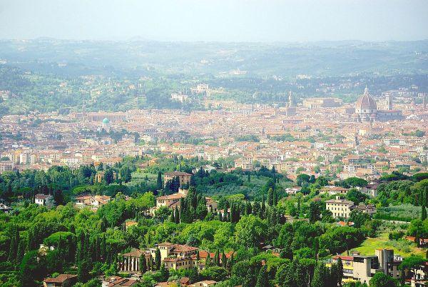 Florence_vue_depuis_Fiesole