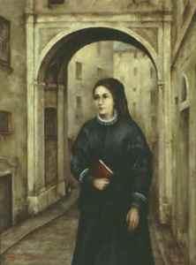 St_Catherine_of_Genoa