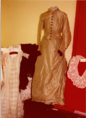 bygones exhib 1970s 2