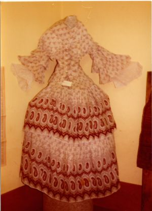 bygones exhib 1970s 3
