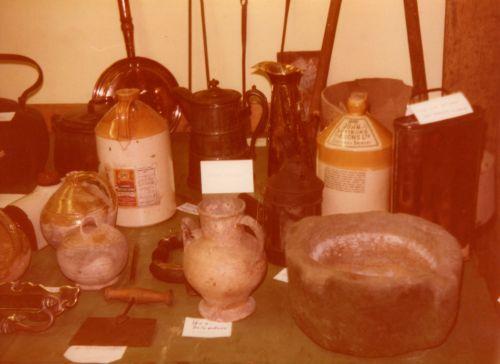 bygones exhib 1970s 5