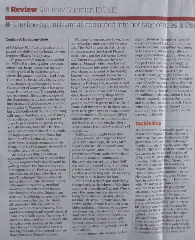 Mount, Ferdy 10-4-2010 page 2